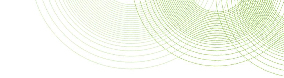 Soundguard - Acoustic Consultancy Services